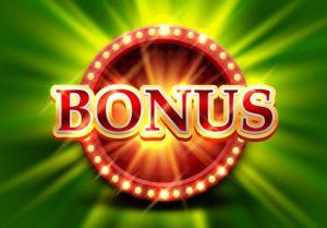 Waar je op moet letten bij een casino bonus