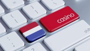 Top 5 beste Nederlandse online casino's van 2021